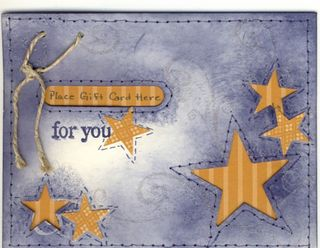 Western gift card holder [640x480]