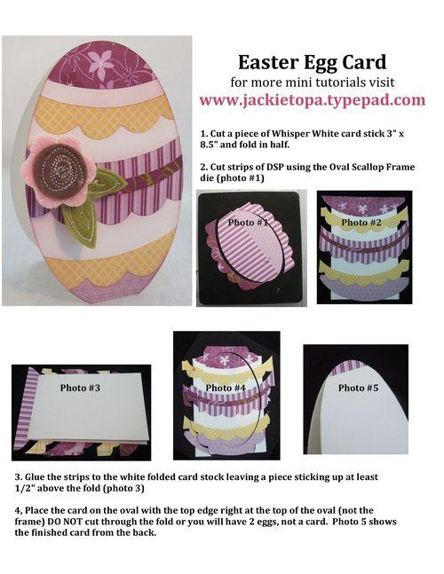 Egg-001