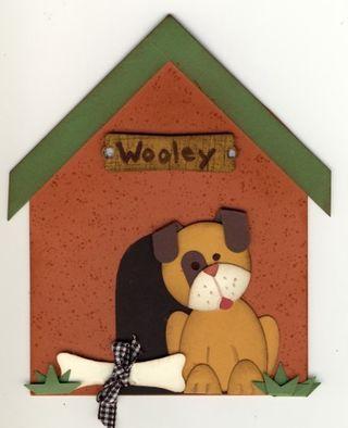 Wooley [640x480]
