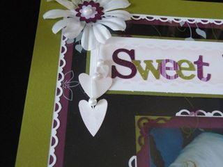 Sweet 2