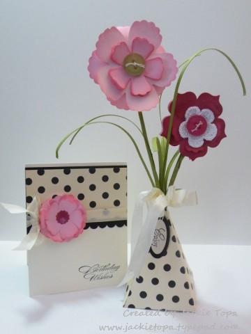Love Letter Gift Set
