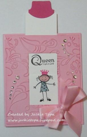 Queen (2)