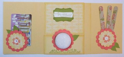 Spa Card 020 [640x480]
