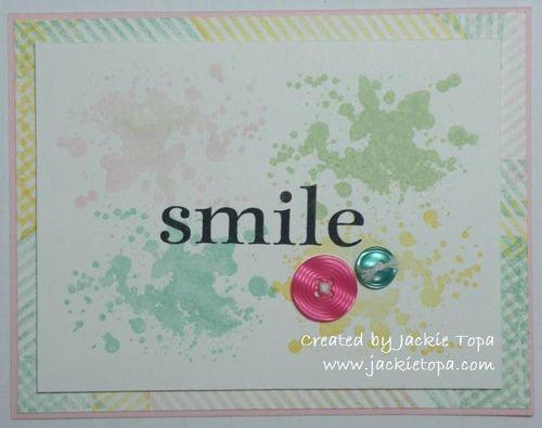 Display Stamper Samples 007 [800x600]