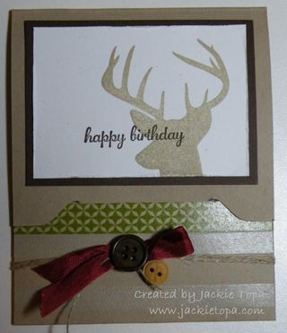 Match Book Gift Card Holder (3)