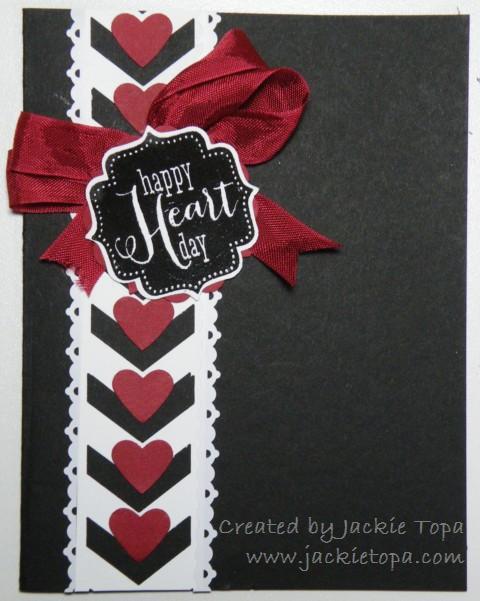 Tags 4 Heart