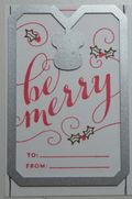 Be Merry Tag (2)