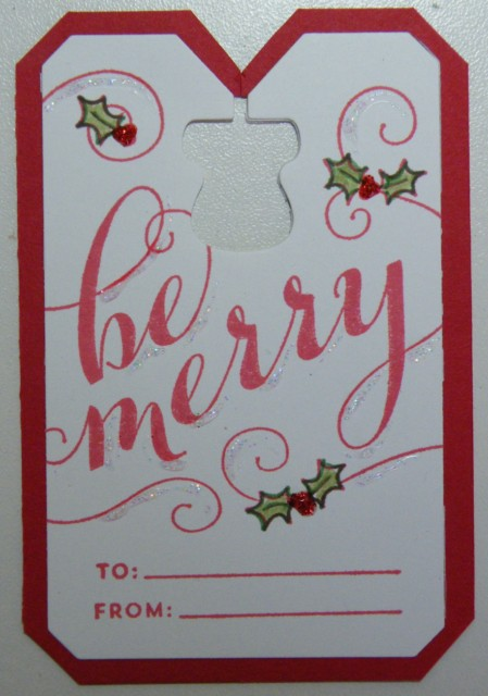 Be Merry Tag (7)
