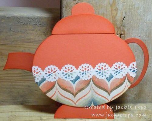 Teapot Card  (3)