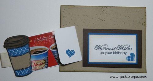 Tim's Card (3)