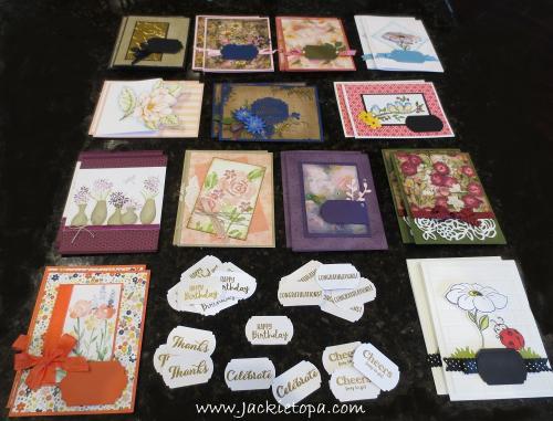 Mom's Card Box (2)